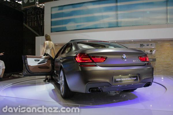 BMW SERIE 1 116 D 116 M-SPORT Diesel