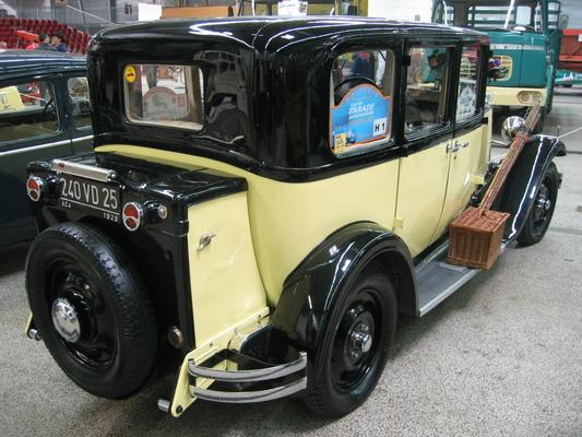 CITROEN C4 II HDI 150 FAP EXCLUSIVE Diesel