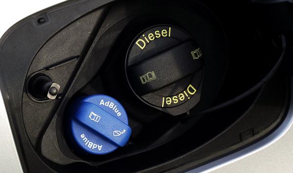 AUDI Q3 2.0 TDI 140 S LINE QUATTRO S TRONIC 7 Diesel