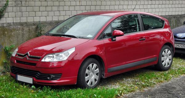 CITROEN C4 1.2 PURETECH 82 FEEL EDITION Essence