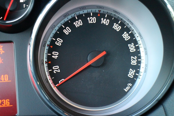 OPEL MOKKA 1.7 CDTI 130 ECOFLEX S/S COSMO PACK 4X2 Diesel
